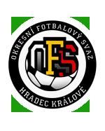 Okresní fotbalový svaz Hradec Králové