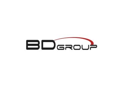 bdgroup-logo
