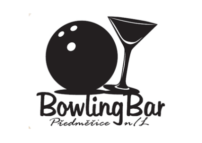 bowling-bar-logo