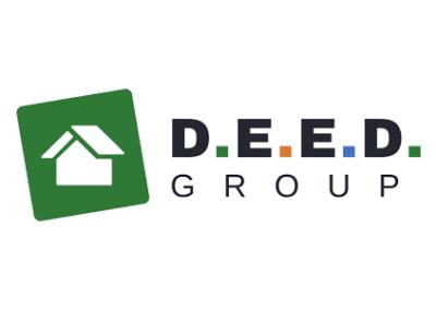 deed-logo