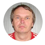Lubomír Douděra