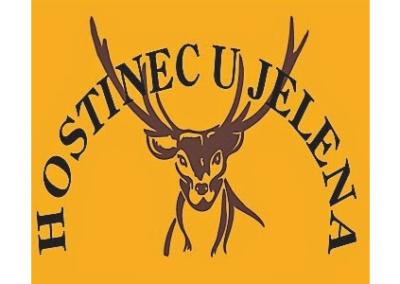 jelen-logo