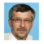 Ing. Jiří Pavlíček