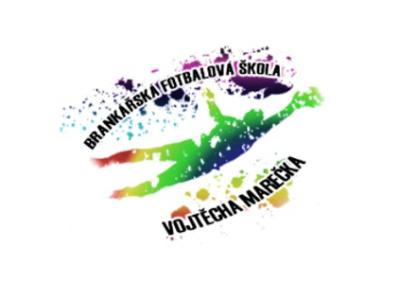 skola-vm-logo