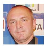 Ing. Marcel Tuček