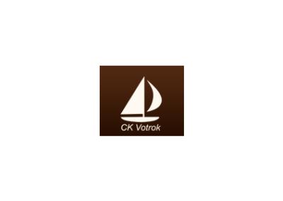 votrok-logo
