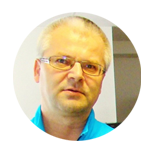 Ing. Martin Zbořil